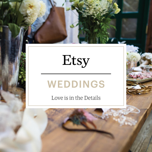 https://www.eventbrite.com/e/etsy-weddings-tickets-23174134460