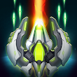 Wind Wings: Hạm Đội Không Gian - Galaxy Attack Ver. 1.1.61 MOD APK | Unlimited Money | Unlimited Diamonds | Unlimited Energy