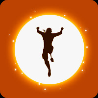 Sky Dancer APK MOD Unlimited Money