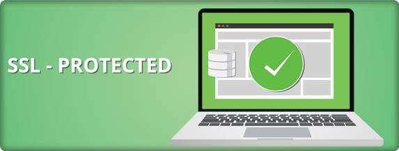 HTTPS Sertifikasi SSL_3