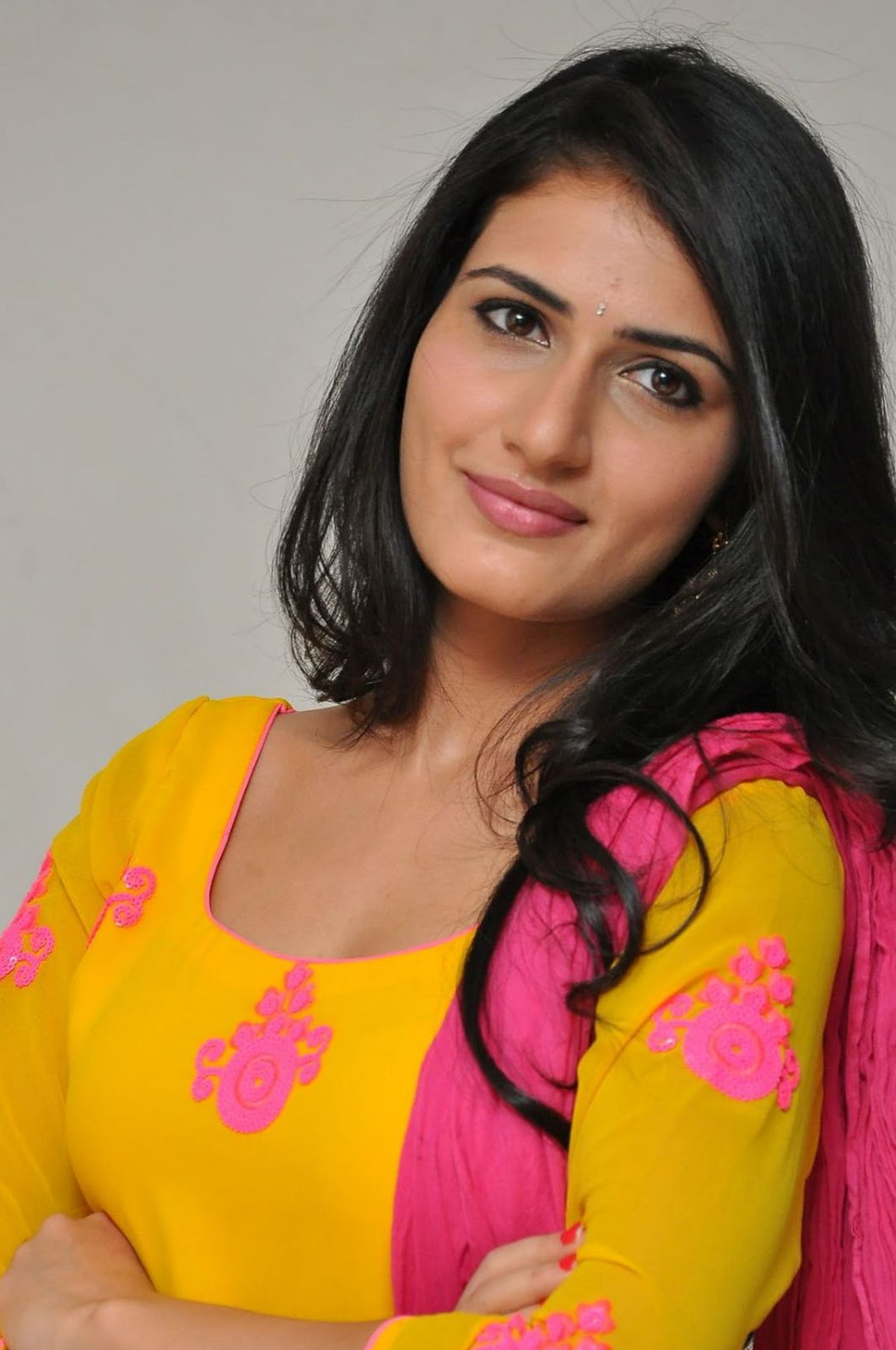 sana actress telugu heroine film indian south latest appeared advertisements several career