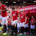 Bốc thăm Tứ kết Cúp Liên đoàn Anh: MU gặp đội hạng Tư, Liverpool làm căng vì lịch đấu