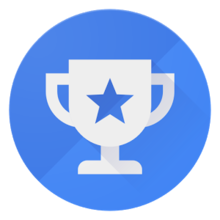 ¡Cómo ganar créditos gratuitos de Google Play con Google Opnion Rewards 2019!