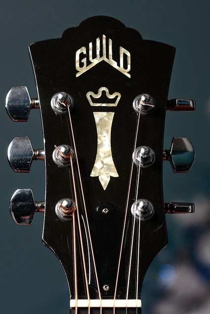 These Included The Starfire I II And III Which Were Semi Acoustic IV V VI Guitars Solid