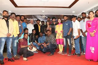 9 Giragankalum Ucham Petravan Tamil Movie Pooja Stills  0049.jpg