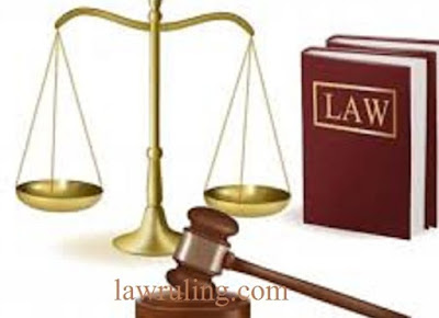Representing RTI Petition Sample under law by books beam balance and Hammer of order
