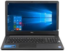 Dell Inspiron 3552 Drivers For Windows 8.1 (64bit)