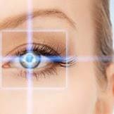 레이저 눈 치료는 영구적 인 솔루션인가?