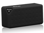 Flipkart: Buy Soundlogic Brick BT NFC Speaker for Rs. 1090 only