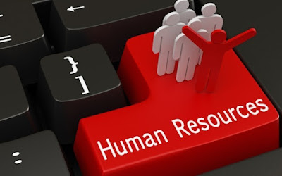 Human Resource Jobs in Canada