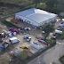 Centro raccolta rifiuti: bandita la gara per la sistemazione