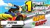 Chaves Kart com os amigos Partes 3 e 4