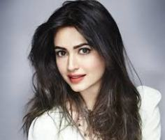 Kannada model actress Kriti Kharbanda Upcoming Movies List 2018, 2019 on Mt Wiki. wikipedia, koimoi, imdb, facebook, twitter news, photos, poster, actress updates of Vishakha Thakur
