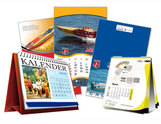 http://www.tabingprinting.com/2019/11/cetak-kalender-murah-jakarta-bisa.html