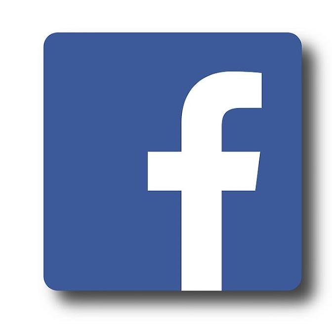 Shin Menene Facebook Two Factor Kuma Ya Ake Amfani Dashi