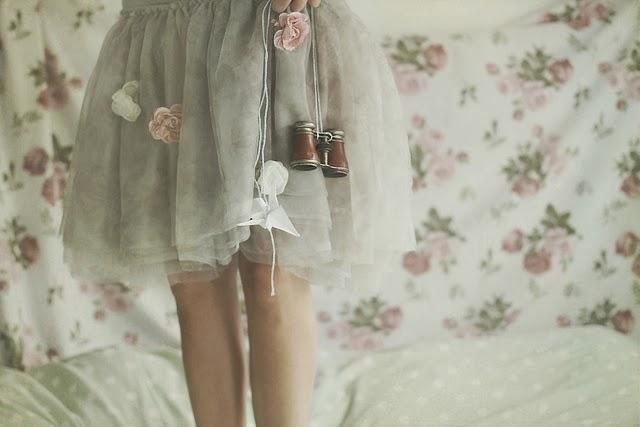 faldas tutu de moda