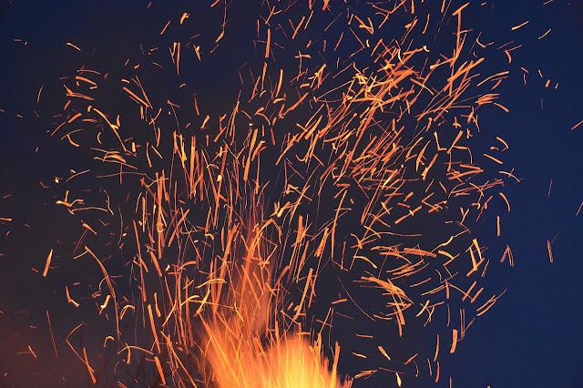 Para STJ queima de cana-de-açúcar pode ser liberada.