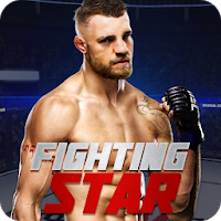 Fighting Star Apk free Game for Android
