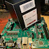 RYZEN R5 5600X vs i7 10700K PC방 인기게임 3종 성능비교