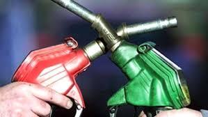 Benzinli mi Dizel mi? Birde Bu Açıdan Bakın.