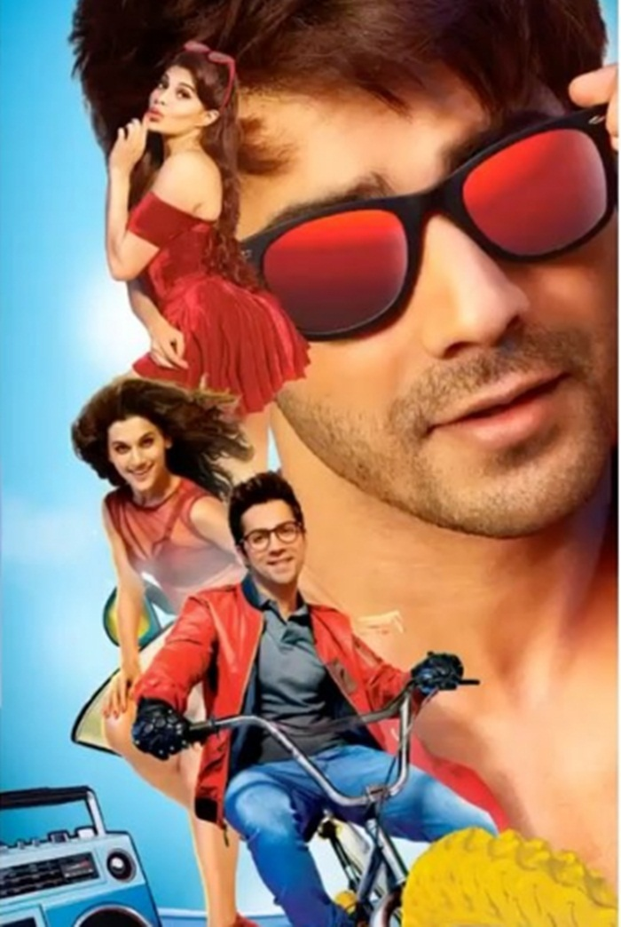 movie full hd download judwaa 2