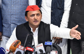 akhilesh-ask-question-to-modi