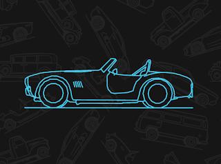 http://www.a10.com/puzzle-games/doodle-car