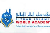 Lowongan Kerja Social Studies Teacher Juni 2020