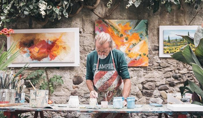 Cara Mengetahui Passion Diri Sendiri Untuk Hidup yang Lebih Baik