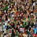 Liquor seized about 2.2 million before Gujarat election: Kalinga Express
