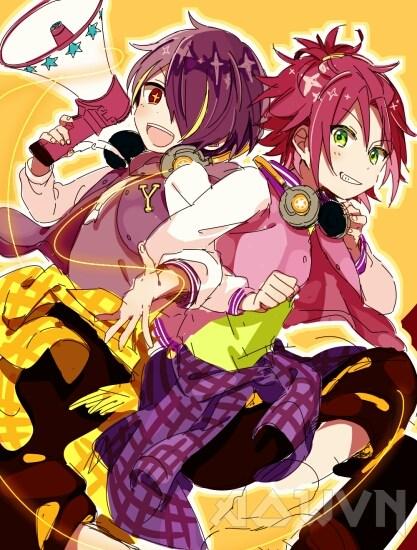 169 AowVN.org m - [ Hình Nền ] Anime cho điện thoại cực đẹp , cực độc | Wallpaper