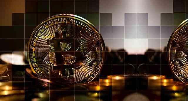 Cara Mudah untuk mendapatkan bitcoin gratis