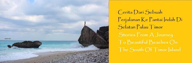 https://ketutrudi.blogspot.com/2019/01/cerita-dari-sebuah-perjalanan-ke-pantai.html