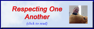 http://mindbodythoughts.blogspot.com/2015/02/repecting-one-another.html