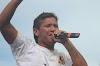 Rafael Carrascal no quiere continuar con DEPORTES TOLIMA para el segundo semestre: Así lo confirmó su representante