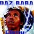 AUDIO |  DAZ BABA- ELIMU DUNIA | Mp3 DOWNLOAD