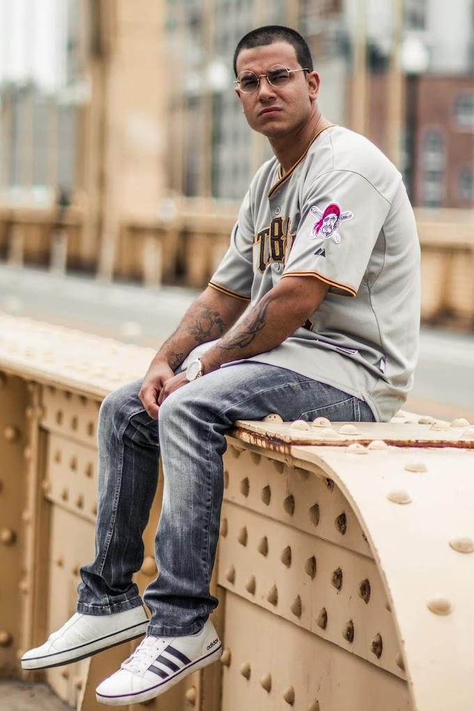 "Jordan York Releases New Single ""Pittsburgh Underdog"""