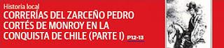 http://lazarza.hoy.es/noticias/201610/03/correrias-zarceno-pedro-cortes-20161003072737.html