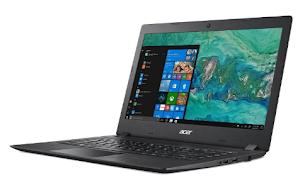 Buy Greatest Acer Laptops Online