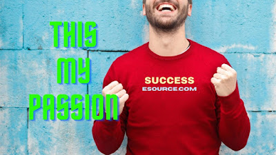How-about-our-Passion-now
