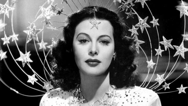 Hedy Lamarr worldwartwo.filminspector.com