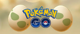 Tips Cara Cepat Menetaskan Telur Pokemon Go