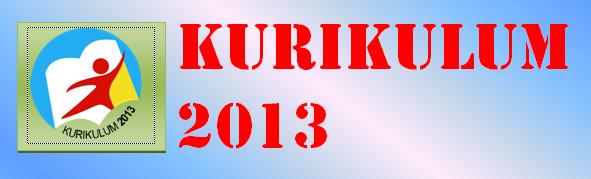 KI, KD, Silabus, RPP Kurikulum 2013 Kelas 1 2 3 4 5 6 Semester 1 dan 2 Lengakap