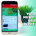 SUPER APP Descarga Videos, Musica y Escucha Videos En Segundo Plano