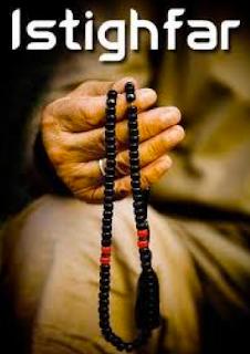 """""""Mencari Keampunan Tuhan"""" judul Kultum Malam Ke 19 Ramadhan"""