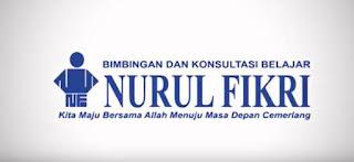 Lowongan Kerja Bimbel Nurul Fikri Terbuka 4 Posisi Penempatan Banda Aceh