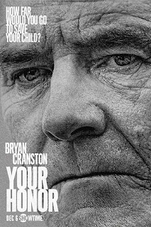 Download Your Honor (2020) S01 480p