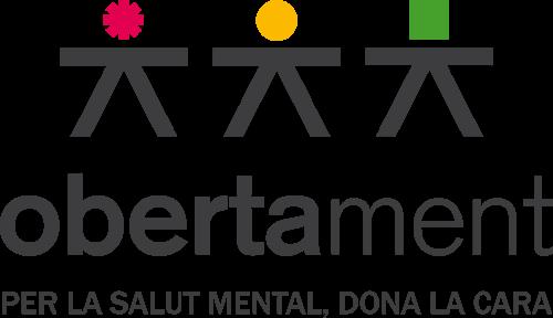 Imagen del logo de ObertaMent