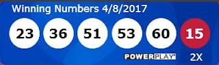 numeros-ganadores-powerball-pr-sabado-08-04-2017
