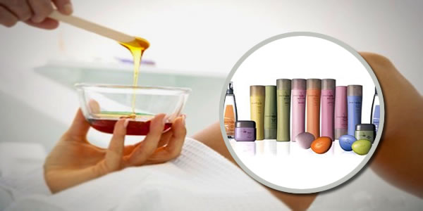 estetica-e-venda-de-cosmeticos-funcionam-na-crise